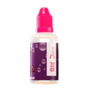 Bild på Hardcore lovedrops Milf Juice flaska